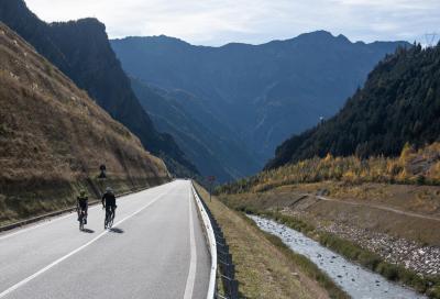 Pandemia, un green pass per tornare a viaggiare in tutta Europa quest'estate