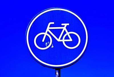 Boom della bicicletta, ma anche ritardi e aumenti. L'intervista a Paolo Magri, presidente di Ancma