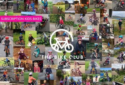 Ci sono milioni di bici inutilizzate, una startup inglese prova a recuperarle