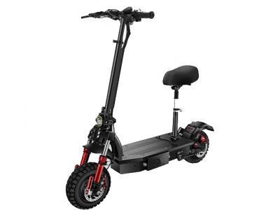 Monopattini potenti come scooter. Il tribunale di Milano sequestra gli shop online