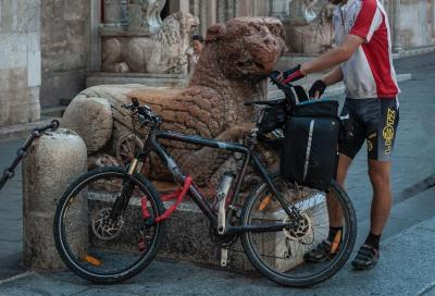 Ferrara, 5 itinerari ciclistici per scoprire i fasti della Corte estense