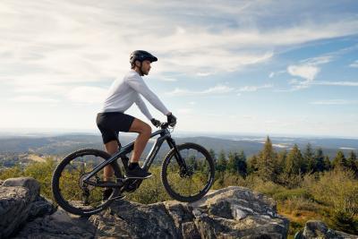 Mobilità, gli italiani sono sempre più green e attenti al movimento... in bicicletta