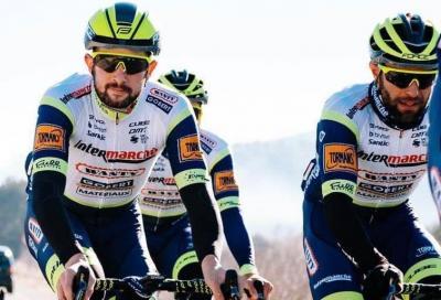 Ciclismo, parla l'ultimo classificato al Giro d'Italia: