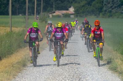 """Appello al governo di Ancma: """"realizzare infrastrutture dedicate ai ciclisti"""""""