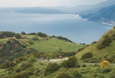 In Sardegna nasce la prima rete di Bike Hotel con servizi e itinerari dedicati ai ciclisti