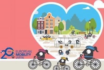 Fiab conia un hastag per parlare di ciclismo e di biciclette sui social